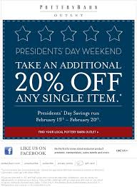 Pottery Barn Kids Coupon Code Spotify Coupon Code Free for