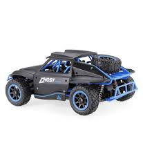100 Best Rc Short Course Truck Latest Radhe 4WD 24GH Car Style 118 Scale