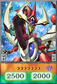 Yugioh Harpie Deck 2014 by 365 Best Yugioh Images On Pinterest Yu Gi Oh Cards And Deck
