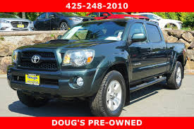 2011 Toyota Tacoma For Sale Nationwide - Autotrader For Sale 2009 Toyota Tacoma Trd Sport Sr5 1 Owner Stk P5969a Www 2001 Toyota For Sale By Owner In Los Angeles Ca 90001 2017 Tacoma V6 Angleton Tx Area Gulf Coast Used 2018 Sr Truck Sale West Palm Fl 93984 Trucks Abbeville La 70510 Autotrader Gonzales Vehicles 2015 Prerunner Rwd For Ada Ok Jt608a 2010 Sr5 44 Double Cab Georgetown Auto Lifted Trd 36966 Within 2016 Offroad Long Bed King Shocks Camper Tempe Az Serving Chandler Roswell Ga Gx001234