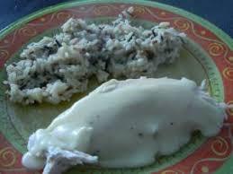 recette poule au pot riz poule au riz par recettes by chouchou