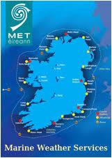 range forecast for dublin sea area forecast met éireann the meteorological service
