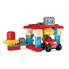 Altatac: Mega Bloks Blaze & The Monster Machines Axle City Truck ... Mega Bloks Fire Truck Rescue Amazoncom First Builders Dump Building Set Toys Truck In Guildford Surrey Gumtree Food Kitchen Fisherprice Crished Toy Finds Minions Despicable Me Bob Kevin Stuart Ice Scream Cat Lil Shop Your Way Online Shopping Ride On Excavator Direct Office Buys Mega From Youtube Blocks Buy Rolling Servmart Canterbury Kent