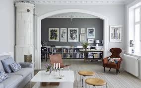 100 Swedish Bedroom Design Six Interior Blogs You Should Be Reading