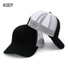 KOEP New Type Casual Solid Cotton Truck Cap For Women Men Black ... Truck Caps Cap Installation Austin Tx Renegade Titan Uprades For Sale Truck Cap Wheels Exhaust More Toyota Tacoma With Century Thule Rapid Podium Jason Force Series Fiberglass Ishlers Nissan Frontier Camper Shell Sale Elegant Used 2011 Sv Crew Sun Roof In Indexhtml Pacquet Newfouland Labrador Nl Classifieds For Saffron Indian Cuisine