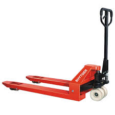 Hydraulic Hand Pallet Truck / Pallet Jack For Warehouse Hydraulic ... Silverstone Heavy Duty 2500 Kg Hand Pallet Truck Price 319 3d Model Hand Cgtrader 02 Pallet Truck Hum3d Stock Vector Royalty Free 723550252 Shutterstock Sandusky 5500 Lb Truckpt5027 The Home Depot Taiwan Noveltek 30 Tons Taiwantradecom Schhpt Eyevex Dealers In Personal Safety Handling Scale Transport M25 Scale Kelvin Eeering Ltd Sqr20l Series Fully Powered Sypiii Truckhand Truckzhejiang Lanxi Shanye Buy Godrej Gpt 2500w 25 Ton Hydraulic Online At