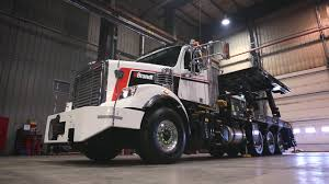 Brandt // R4 Power Unit On Vimeo Mark Brandt Wowtrucks Canadas Big Rig Community Trucking Bnsf Hirail Peterbilt Brandt Crane Truck A Hirail Work T Flickr Railpicturesca Chris Wilson Photo Cn Pulling The Otm Tracker Carried On Union Pacific Railroad Truck In Stock Bangshiftcom Meet Train Watch As This Brandtpeterbilt 2016 Toyota Tacoma Archives Ray Img_4804 Roadrailer Side The Bed Raises Verticall Rail Tough Pinterest Accidents Sherman
