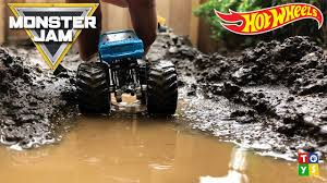 AWESOME Racetrack! HotWheels MONSTER Jam! Toy Video For Kids - YouTube 4x4 Offroad Trucks Mud Obstacle Klaperjaht 2017 Youtube Wow Thats Deep Mud Bounty Hole At Mardi Gras 2014 Mega Gone Wild At Devils Garden Clubextended Race Extreme Lifted Compilation Big Ford Truck With Flotation Tires 4x4 Truckss Videos Of Mudding Intruder 20 Mega Wildest Fest Ever 2018 Part 1 Trucks Gone Wild Truck Youtube Best Of Hog Waller Bog Mix Extended Going