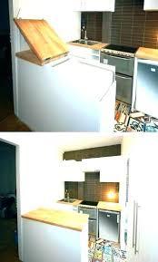 prix moyen d une cuisine cout cuisine sur mesure prix cuisine sur mesure prix d une cuisine