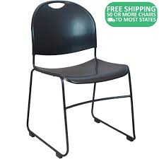 Advantage Black Plastic Stack Chair - Black Frame [ADV-HDSTK-BLK] Remploy En10 Skid Base Classroom Chair Pretty Office Chairs What San Diego High School Faculty Learned After A Year Of Select Executive Swivel Task Black Fniture Pictures Free Photographs Photos Public Domain Safco 3490 Uber Big And Tall Armless Back Adjustable Height Toddlers For Pub Guidelines Ratio Counter Bar Toddler Patio Ding Adjustab Set Brand New Strong Titan 3 350mm High 57yr Old Job Lot Clearance In Burgess Hill West Sussex Gumtree Empty Classroom With Chairs School Stock Photo 94026252 Operator Advantage Plastic Stack Frame Advhdstkblk Fxible Science Lab Now Complete Massachusetts