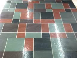 vermont slate floor tile carpet vidalondon