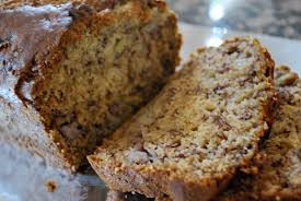 Bisquick Pumpkin Bread Easy by Easy Banana Bread Cook Diary