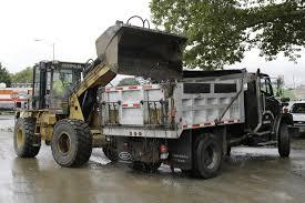 100 Truck Town Ga The Latest High Rains Force Evacuation In Pennsylvania Town AM