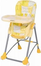 bebe confort chaise haute bébé confort chaise haute omega jardin de lulu