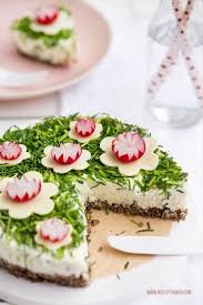 herzhafter cheesecake pizza cones ideen und rezepte für