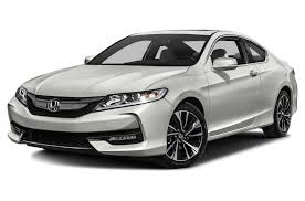100 Craigslist Cars And Trucks For Sale Houston Tx Honda Accord For In TX Autocom