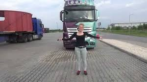 Trucking Girl & Nowy Mercedes Actros Ep. 49 - YouTube Home Oregon Trucking Associations Or How Trucking Companies Forced Drivers Into Debt Worked Them Past Outback Australia Youtube Autonomous Will Make Commercial Driving A Safer More Veriha Transportation Solutions Driving Jobs Traing Baylor Join Our Team Shortage Of Drivers May Weigh On Earnings Companies Wsj Has Fueled The American Way Life Texas Truck Will Cheat Fair Compeations Anderson Bowerman Inc Cargo Freight Company Searcy Jkc