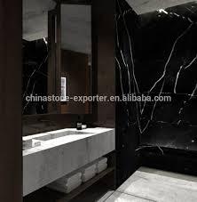 schwarz marmor fliesen für bad wand schwarz marmor mit weißen adern schwarz nero marquina marmor guter preis buy nero marquina marmor gute
