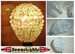 led candle bulb e14 6w high power led cover for chandelier