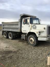 Farm Equipment Auction – Yakima Valley Fair & Rodeo 1979 Ford 8000 Semi Truck Cab And Chassis For Sale Sold At Auction Sullivan Auctioneersupcoming Events Machinery Estate Auction 1998 Volvo Vn Item E3896 Sold May 21 Truck A Heavy Duty Trucks Online Key Auctioneers Semi For Sale Dodge Sold Diamond T 522 Texaco Livery Rhd Auctions Lot 26 Top 5 Reasons To Join The Dealers Australia 1949 Kb 11 Intertional Single Axle Tractor Used 2009 Freightliner Cascadia Dc5289 Trailers 2007 Mack Granite Cv713 Day Cab Used 474068 Miles