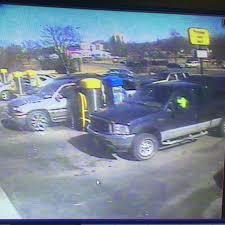 Car Wash & Detailing In Normal, Illinois   Facebook