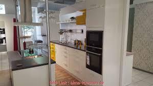 küchen köln interessant küchenzeile insel weiß hochglanz