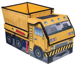 100 Dump Truck Storage Amazoncom Clever Creations Kids Construction