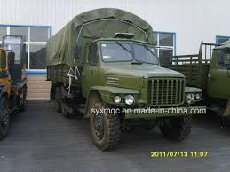 China Dongfeng Brand Cargo Truck With 6*6 Driving Military Truck ... M35 Series 2ton 6x6 Cargo Truck Wikipedia Truck Military Russian Army Vehicle 3d Rendering Stock Photo 1991 Bmy M925a2 Military Truck For Sale 524280 Rent Stewart Stevenson Tractor M1088a1 Kosh M911 For Sale Auction Or Lease Pladelphia News And Reviews Top Speed Ukraine Can Acquire Indian Military Trucks Defence Blog Patent 1943 Print Automobile 1968 Am General M35a2 Item I1557 Sold Se M929a2 5ton Dump Heng Long Us 116 Rc Tank Legion Shop
