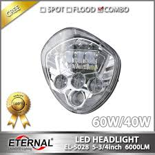 Harley Davidson Light Bulb Cross Reference by 10 Best Harley Victory Motorcycle Headlight Fog Lamp Images On