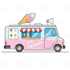 Ice Cream Truck Side View Stock Vector Art & More Images Of ... Ice Cream Truck Wars Ep 3 Drunk Driver Ice Cream Man Youtube Truck Arraigned For Bashing Hal Food Cart Vendor The Cold War Epic Magazine Chicago Cream Trucks Man Simpsons Wiki Fandom Powered By Wikia Bbc Autos Weird Tale Behind Ice Jingles Newport News Robbed Boy At Gunpoint Noah Billy Taking Out Karmicecream 1958 Chevy Truck Katherine Langford Is On Set Driving A Down The Baywatch Star Nicole Eggert Now Drives An Bangshiftcom Drag Van Silly Joe Sings Store Big And