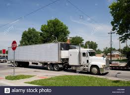 100 Usa Truck Stop Stock Photos Stop Stock Images Alamy