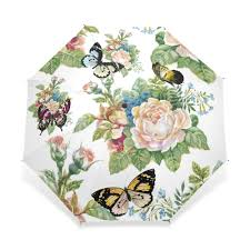 compare prices on kids rain gear online shopping buy low price
