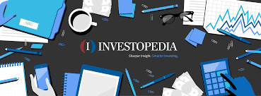 Updated [November 2019 ]] Investopedia Discount Promo Coupon ... Old Navy Coupon Promo Code Up To 70 Off Nov19 Swing Design Home Facebook Discount Salon12 Best Deals At Salonwear Foil Quill Allinone Bundle 3 Quills Adapters Foils Tape Card 2016 Silhouette Cameo Black Friday Mega List The Cameo Bundles 0 Fancing Free Shipping Studio Designer Edition Digital Instant On Morning Routines Vitafive Fding Delight Save More With Overstock Codes Overstockcom Tips My Lovely Baby Coupons Street Roofing Megastore Britmet Tiles And Sheets America Promo Code Red Lion Dtown Portland