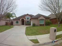 McAllen TX Real Estate McAllen Homes for Sale realtor