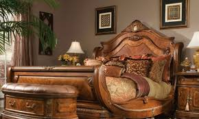 Types Of Beds by Different Types Of Beds Captivating 17 Different Types Of Beds Bed