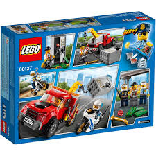 LEGO City Tow Truck Trouble |60137| Toys R Us Canada Big Block Tow Truck G7532 Bizchaircom 13 Top Toy Trucks For Kids Of Every Age And Interest Cheap Wrecker For Sale Find Rc Heavy Restoration Youtube Paw Patrol Chases Figure Vehicle Walmartcom Dickie Toys 21 Air Pump Recovery Large Vehicle With Car Tonka Ramp Hoist Flatbed Wrecker Truck Sold Antique Police Junky Room Car Towing Jacksonville St Augustine 90477111 Wikipedia Wyandotte Items