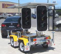 Hire Traffic Lights (PTL - Dual Trailer) Today | TruHire.co.nz Laumetris Tanktrailer Ptl12v Mod For Farming Simulator 2015 15 Paschall Truck Lines Ptl Prostar Hermitagetn Tnsiam Flickr September 2014 Carlos Hbert 1000 Cporate Premier Fleet Driver Andrew Jones 4000 Safe Miles Sunbury Protradersbm Twitter Appreciation 2017 Competitors Revenue And Employees Owler Proposed Rule Would Make It Easier To Upgrade Class B Cdl A