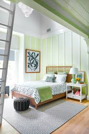 100 Small Loft Decorating Ideas 20 Stylish Bedroom Clever Design Tips For Studios