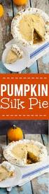 Libbys Pumpkin Nutrition Info by 886 Best Pumpkin Recipe U0027s Images On Pinterest Pumpkin Recipes