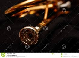 100 Ab Flat Trumpet Mouthpiece Stock Photo Image Of Industry Education 57421558