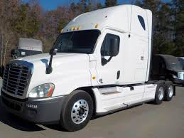 2012 Freightliner Cascadia 125 Sleeper Semi Truck For Sale ... Commercial Truck Fancing 18 Wheeler Semi Loans Jordan Sales Used Trucks Inc New Inventory Mason Dump For Sale In Pa Or Topkick Together Med Heavy Trucks For Sale 2015 Volvo Vnl64t670 Sleeper 360644 Miles 2014 Intertional Prostar Plus Cool Wrecker Tow Pinterest Truck And Rigs Best Of For Goldsboro Nc 7th And Pattison 2018 Ford F650 F750 Medium Duty Work Fordcom Freightliner In North Carolina From Triad Inspirational Statesville