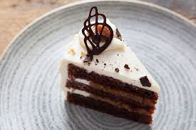 prestige cuisine prestige patisserie crafted with in every bite