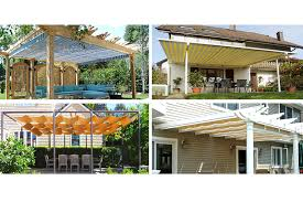 Choosing A Retractable Canopy Track: Single, Multi, Cable, Or Roll? Retractable Awnings Choosing A Canopy Track Single Multi Cable Or Roll 475 Hawaii 2 Bedroom Family Home For Sale Average 410775 Mn Minnesota Nd North Dakota Sd South Ia Life Windows Awning Blinds Coverings Tropical Js Residential And Commercial 15 Motorized Xl With Woven Acrylic Fabric Best Images Collections Gadget Mac