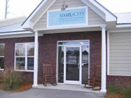 Simplicity Lowcountry Crematory & Burial Services North