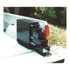Sliding Truck Tool Box - Wiring Diagrams • Truck Tool Boxes Gladiator Toolbox Toolboxes Aeroklas Usa U Storage Drawers Bed Diy Welcome To Box Professional Grade For With Slide Out Wwwtopsimagescom Bakbox 2 Installation On Ford F150 Fence Armor Best Decked Featured On Diesel Brors Thrifty Toyota Hilux 16 Swing Case Right Side Ebay Listitdallas Choosing The Campways Accessory World Photo Gallery Unique Diamond Plate Alinum What You Need To Know About Husky Truck Bed Alinum Full Size Smline Low Profile