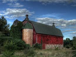 Old Red Barn Wallpapers   Old Red Barn Stock Photos Old Red Barn Kamas Utah Rh Barns Pinterest Doors Rick Holliday Learn To Paint An Old Red Barn Acrylic Tim Gagnon Studio Panoramio Photo Of In Grindrod Bc Fading Watercolor Yvonne Pecor Mucci Rural Landscapes In Winter Stock Picture I2913237 Farm With Hay Bales Image 21997164 Vermont With The Words Dawn Till Dusk Painted Modern House Design Home Ideas Plans Loft Donate Northern Plains Sustainable Ag Society Iowa Artist Paul Roster Artwork Adventures