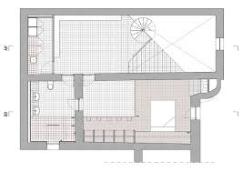 100 Floor Plans For Split Level Homes Gallery Of 50 Plan Examples 70