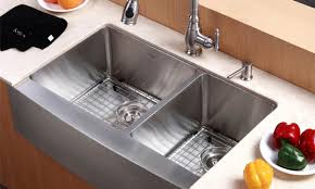 Badger Sink Disposal Troubleshooting by How To Choose A Garbage Disposal Overstock Com