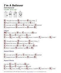 best 25 wonderwall guitar chords ideas on wonderwall