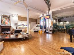 100 Nyc Duplex Apartments New York Apartment 3 Bedroom Loft Apartment Rental